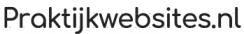 Praktijkwebsites